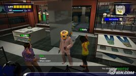 Dead rising IGN Above the Law (11)