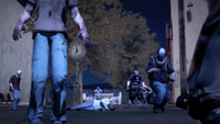 Dead rising 2 case 0 zombies 7pm boy (2)