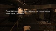 Dead rising overtime mode ending zombie (2)