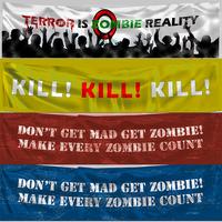 Dead rising TIR banners (1)