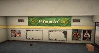 Dead rising Flexin broken mirrors