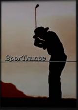 Sportrance Poster 2