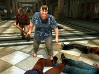 Dead rising beginning saving survivors (13)