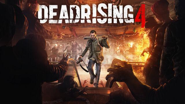 Archivo:Dead rising 4.jpg