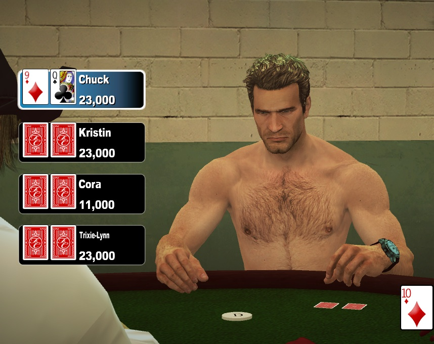 On Line Gay Strip Poker - Porn Nice Photo-4842