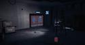 Dead rising Maintenance Room 26