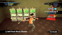 Dead rising 2 case 0 crowbar (4)