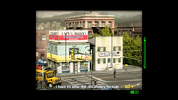 Dead rising helicopter pictures (3)