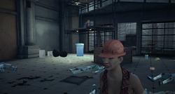 Dead rising 2 an industrial fashion (4)