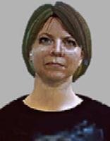 PortraitAndreaBrenser
