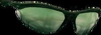 Dead rising Sport Glasses