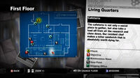 Dead rising 2 CASE WEST map (18)
