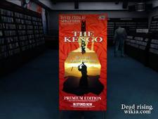 Dead rising entertainment isle signs (2)