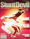 Dead rising Skateboarding (Dead Rising 2)