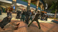 Dead rising frying pan xbox com paradise plaza
