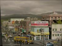 Dead rising sycamore street (15)