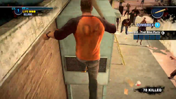 Dead rising 2 case 0 bob traveling too (8)