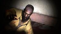 Dead rising case 7-2 bomb collector (39)