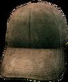 Dead rising Baseball Cap Sport