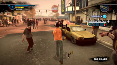 Dead rising 2 case 0 case 0-4 bike forks (16)