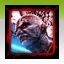 Dead rising 2 Zombie Slaughter achievement