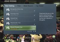 Dead rising xbox live screen shots (3)