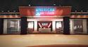 Dead rising Americana Casino