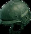Dead rising Swat Helmet