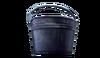 Dead rising Bucket