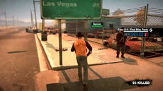 Dead rising 2 case 0 case 0-4 wheel (16)