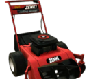 Lawn Mower (Dead Rising 2)