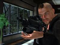 Dead rising gun shop standoff (8)