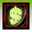 Dead rising 2 Big Spender achievement
