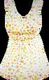 Dead rising Summer Dress