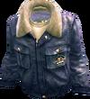 Dead rising Willamette Mall Security Uniform