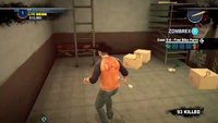 Dead rising 2 case 0 safe house store