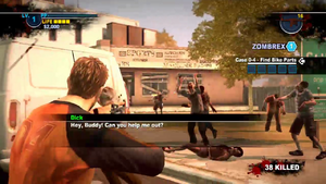 Dead rising 2 case 0 dick rescuing (4)