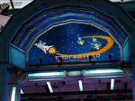 Dead rising pp wonderland plaza space ride (3)