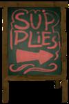 3 dead rising ad board TextureSubType 3