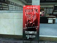 Dead rising cd crazy ad