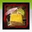 Dead rising 2 Bartender achievement