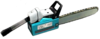 Dead rising Small Chainsaw