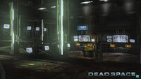 DS2 Multiplayer Screenshot03