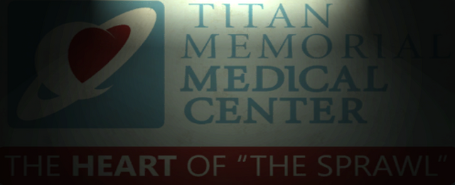 File:Deadspace2 titanmemorialad.png