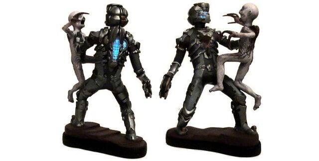 File:Advanced Suit 4.jpg