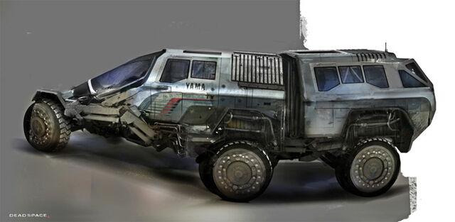 File:Dead Space 3 Joseph Cross 12a.jpg