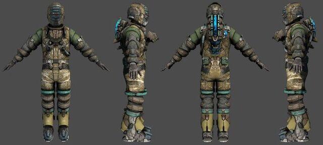 File:Deep Dig Suit Render.jpg