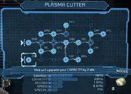 Plasma cutter bench 19