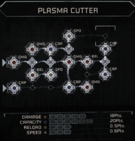 File:Plasma cutter DS1.png