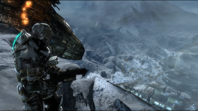 File:Deadspace3 2013-02-12 00-39-45-63.png